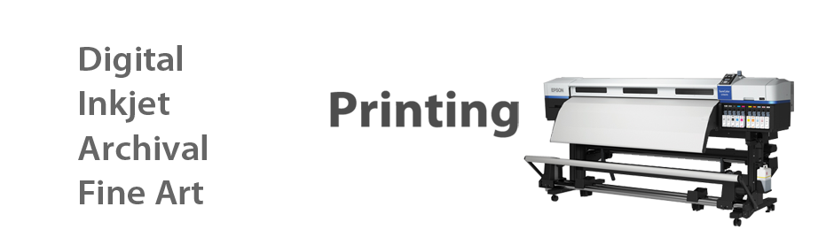 High Quality Printing Services by Hong Kong Imaging